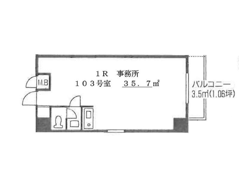 https://www.mkcompany.jp/mksystem/photos/W22662003.JPG