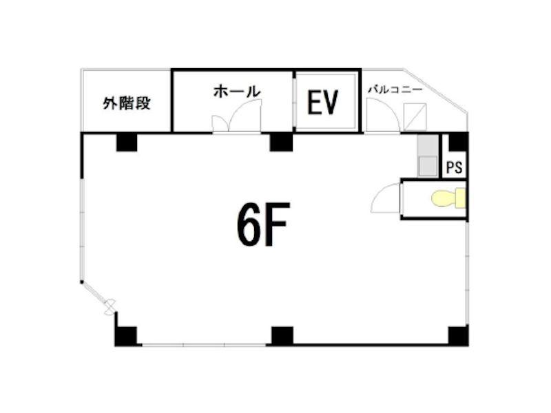https://www.mkcompany.jp/mksystem/photos/W23544012.JPG