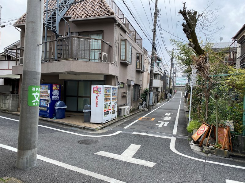 https://www.mkcompany.jp/mksystem/photos/image200323_05.jpeg