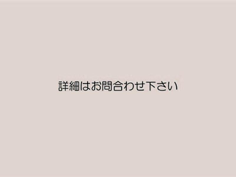 https://www.mkcompany.jp/mksystem/photos/noimage.jpg
