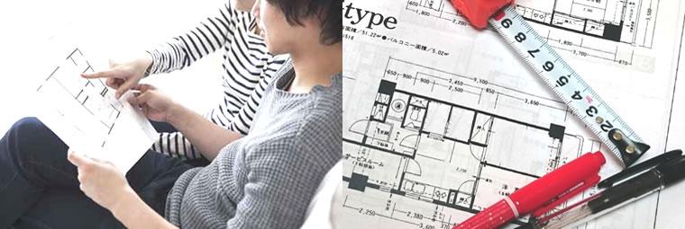 株式会社M&Kカンパニー池袋 オフィスのレイアウト作成 貸事務所貸店舗